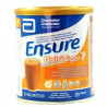 Ensure Nutrivigor Chocolate 400 gramos