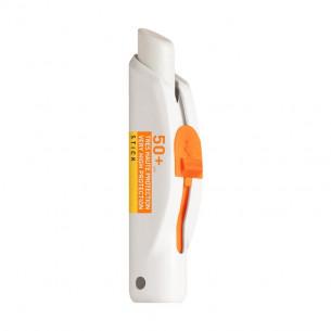La Roche Posay Anthelios XL 50+ Stick Labial, 3ml