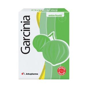 ARKOCÁPSULAS GARCINIA 45 cápsulas