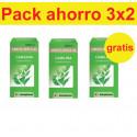 Pack Camilina 500 cápsulas (3 meses)