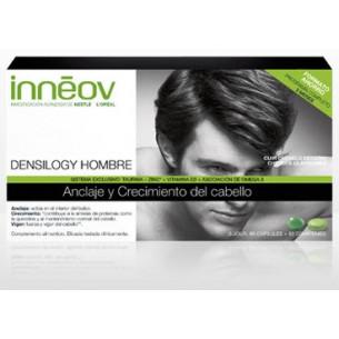 Inneov Densilogy hombre 180 cápsulas (3 meses)