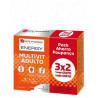 Forté Pharma Expert Hialurónico 30 cápsulas